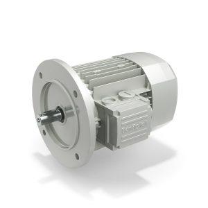 Motor de Relutância Síncrono Série BSR