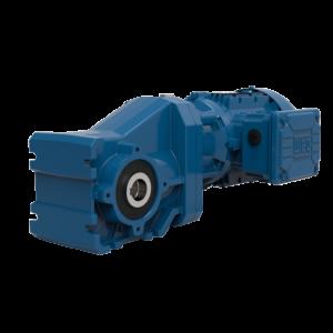 Motoredutor Conimax WCG20